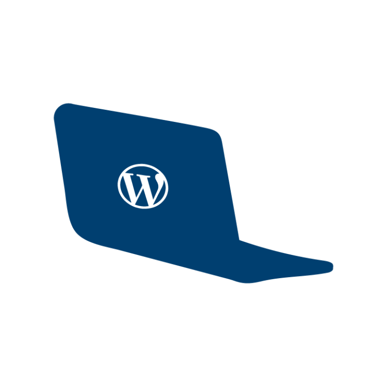 wordpress-experts