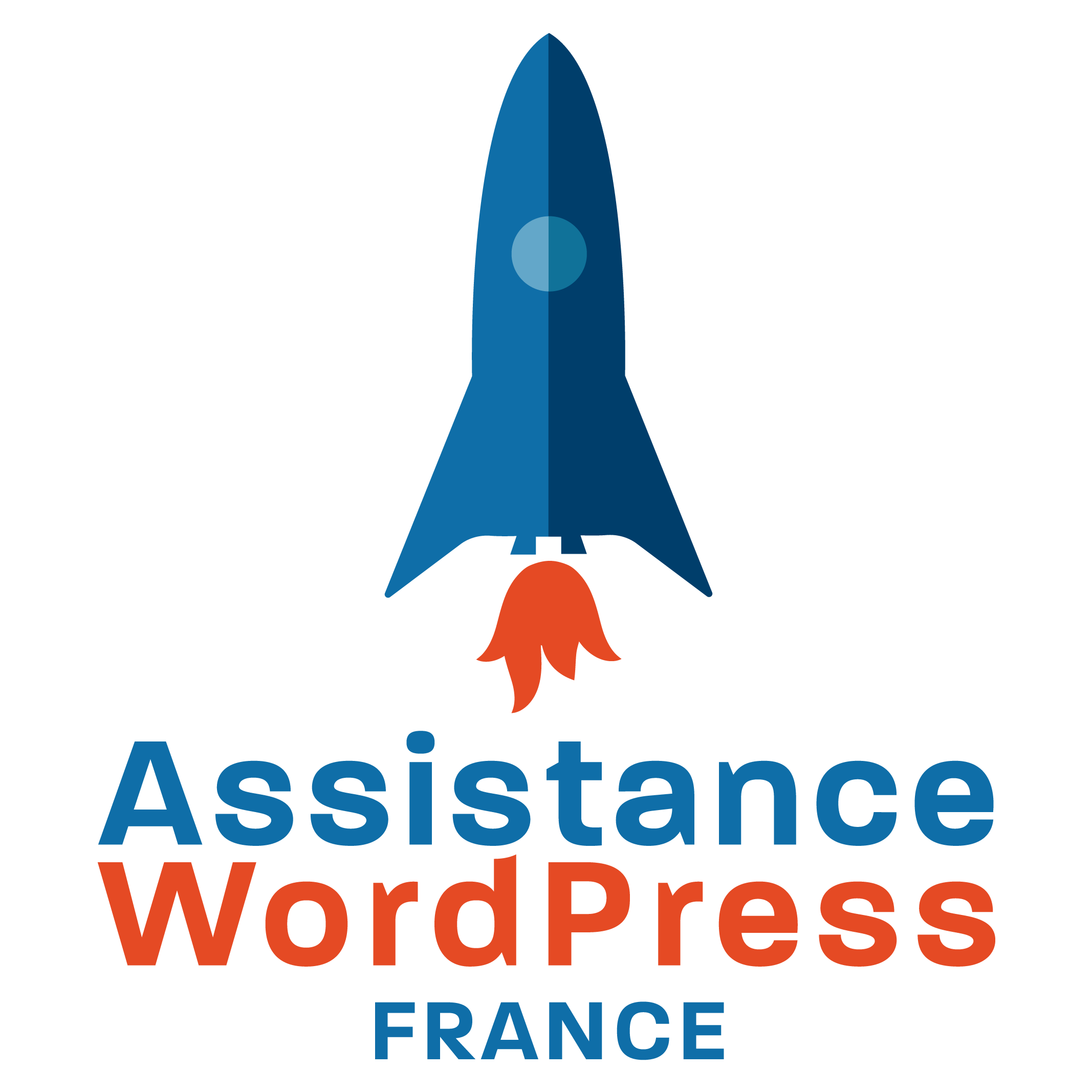 logo-wp-assistance