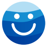 wp-assistance-smiley